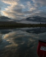 The Fight for the Peel Watershed in 12 Powerful Photos image